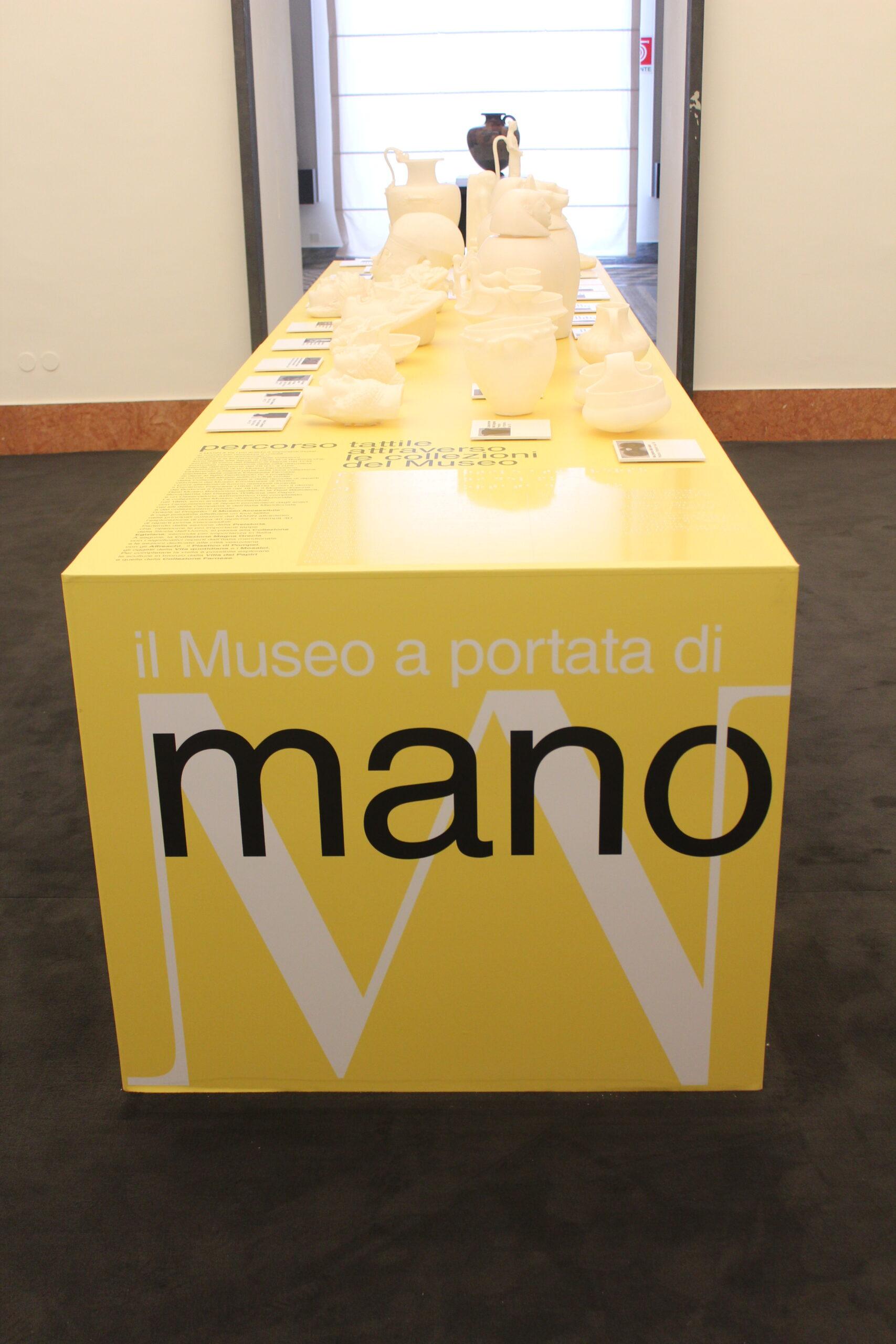 mann10