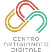 Centro Artigianato Digitale